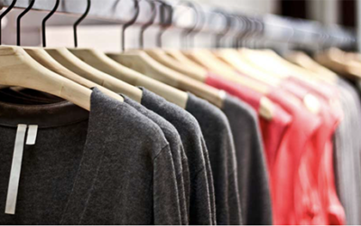 King Trade Capital Establishes a $7 Million Purchase Order Finance Line for NY Apparel Brand