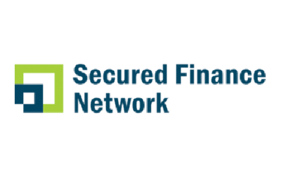 King Trade Founder Elected to Secure Finance Network 2022 Executive Committee